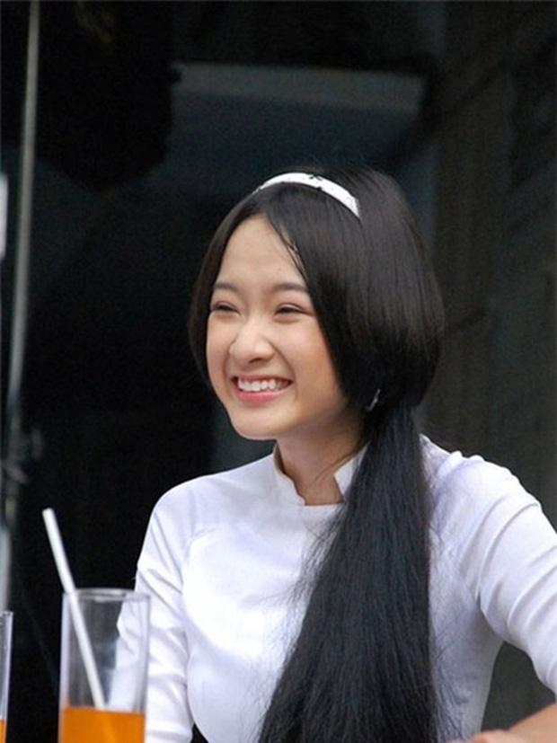 Sao nhí Kính vạn hoa sau 15 năm: Thay đổi ngoạn mục, Angela Phương Trinh có lột xác ấn tượng bằng nữ chính? - Ảnh 20.