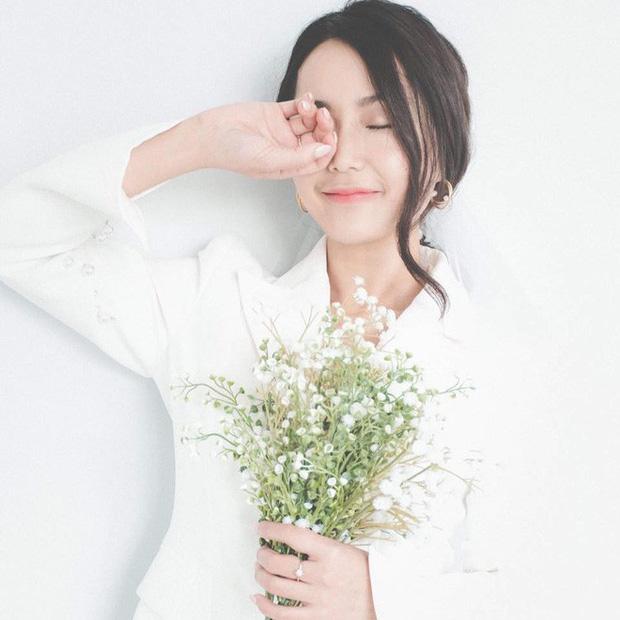 Sao nhí Kính vạn hoa sau 15 năm: Thay đổi ngoạn mục, Angela Phương Trinh có lột xác ấn tượng bằng nữ chính? - Ảnh 7.