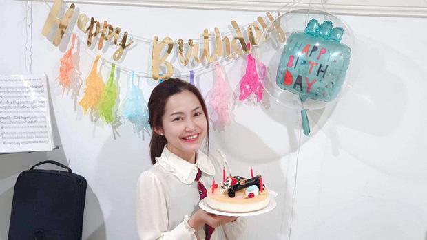 Sao nhí Kính vạn hoa sau 15 năm: Thay đổi ngoạn mục, Angela Phương Trinh có lột xác ấn tượng bằng nữ chính? - Ảnh 4.