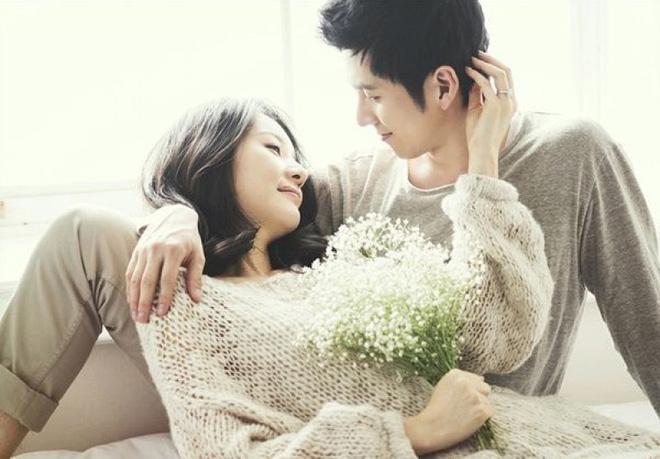 Người sẵn lòng bên cạnh bạn cả đời, nhất định là người yêu bạn