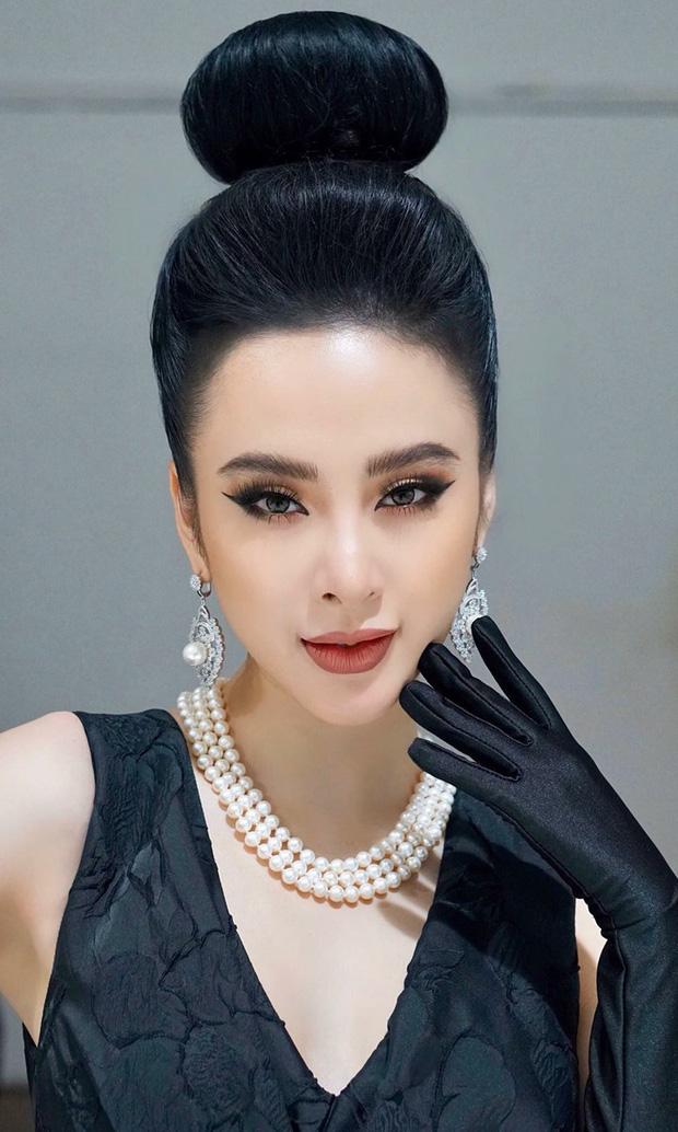 Sao nhí Kính vạn hoa sau 15 năm: Thay đổi ngoạn mục, Angela Phương Trinh có lột xác ấn tượng bằng nữ chính? - Ảnh 23.