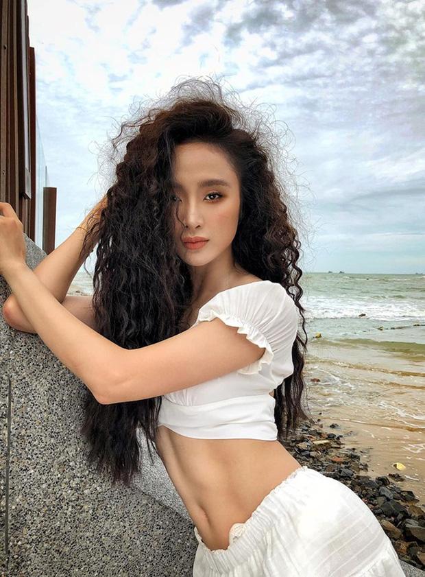 Sao nhí Kính vạn hoa sau 15 năm: Thay đổi ngoạn mục, Angela Phương Trinh có lột xác ấn tượng bằng nữ chính? - Ảnh 24.