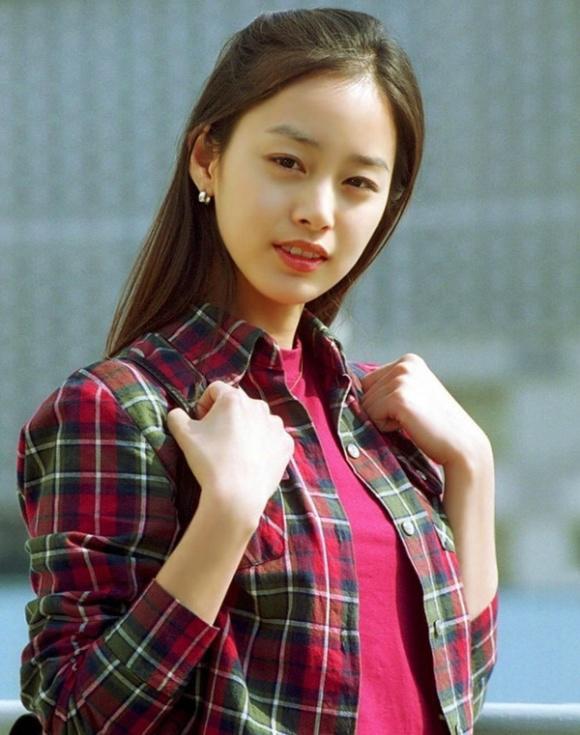 kimtaehee-1-ngoisao