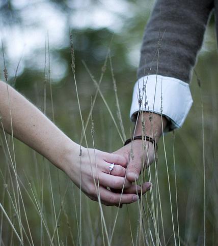Đàn ông là để yêu chứ không phải là để dựa dẫm
