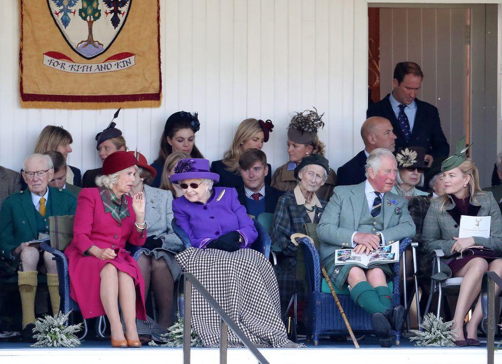 camilla-duchess-of-cornwall-queen-elizabeth-ii-prince-news-photo-1567881513