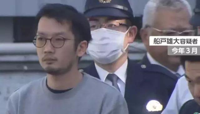 Bé gái bị bạo hành chấn động Nhật Bản: Mẹ thản nhiên nhìn bố dượng đánh đập và cuốn nhật ký tìm được sau khi qua đời mới đau lòng - Ảnh 2.