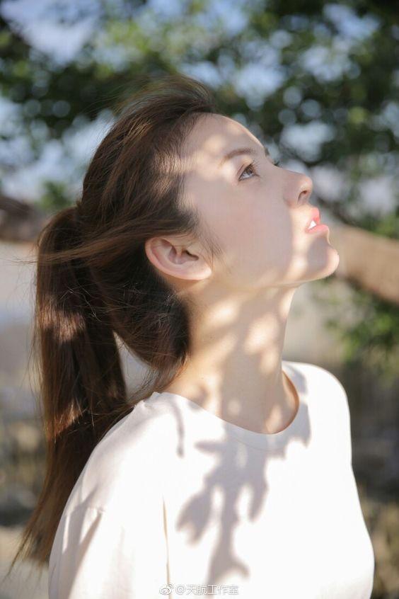 Phụ nữ thuộc con giáp sinh vào tháng âm lịch này có bề ngoài kiên cường nhưng nội tâm tình cảm, cuộc sống hậu vận giàu có sung túc - Ảnh 1.