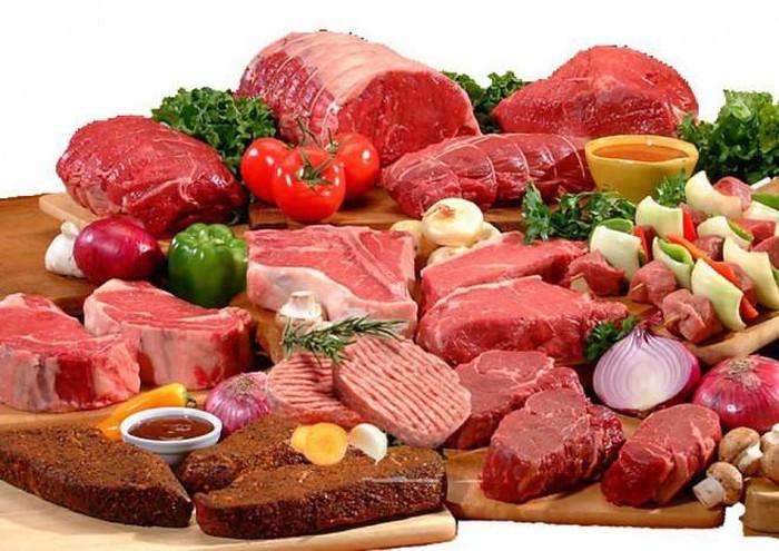 Không muốn mệt mỏi thì đừng ăn những món này vào buổi trưa