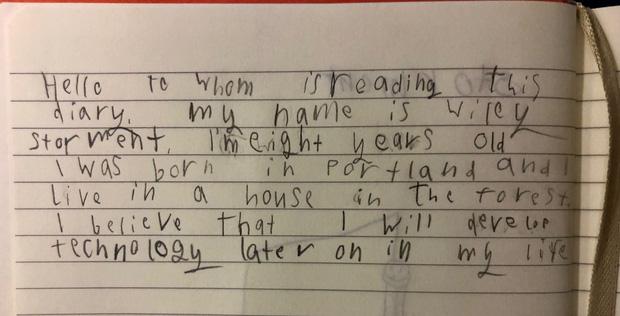 Giữa cuộc họp, người bố nhận điện thoại báo con trai 8 tuổi đột tử và tâm sự xúc động gửi đến các bố mẹ cuồng công việc - Ảnh 3.