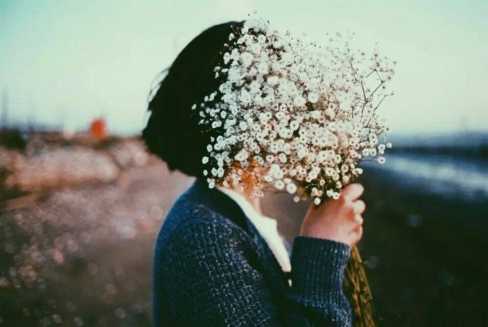 Vốn quý nhất của người phụ nữ không phải xinh đẹp, giàu có mà là thứ này - Ảnh 4