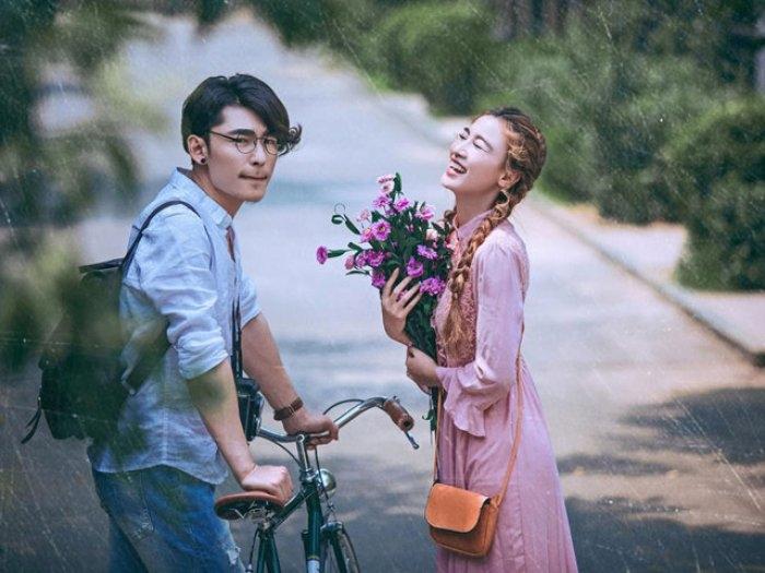 Trong tình yêu không phải phụ nữ cứ yêu thật nhiều, cứ cho đi thật nhiều thì sẽ giữ được người đàn ông bên cạnh - Ảnh 1