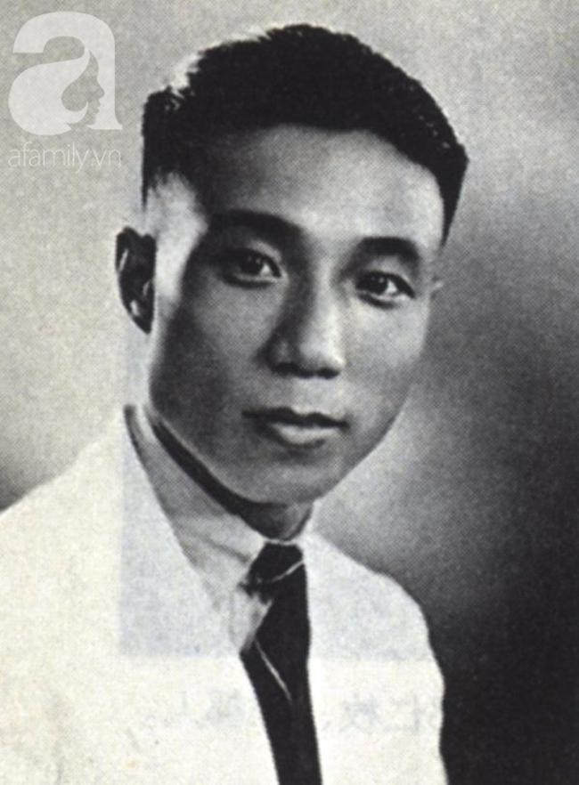 sir-run-run-shaw-passes-away-in-hong-kong-netizens-in-mourning-02-600x814