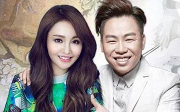 Nguồn tin thân cận tiết lộ thái độ thực sự của bố Trịnh Sảng dành cho con rể CEO rởm khiến netizen bất ngờ - Ảnh 5.