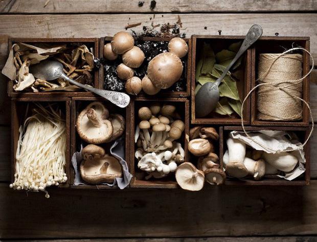 Đây là những loại thực phẩm nên tránh hâm nóng, đun lại nhiều lần vì dễ gây hại tới sức khỏe - Ảnh 5.