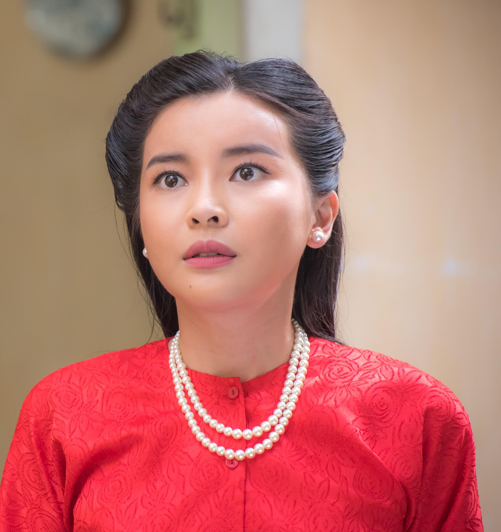 Cao Thái Hà3