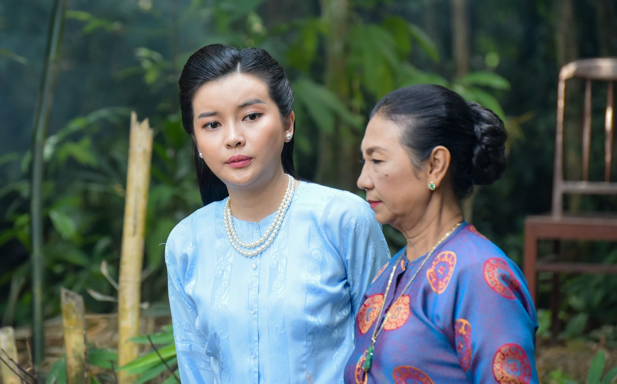 Cao Thái Hà1