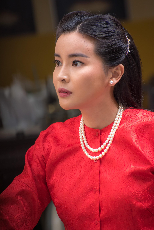 Cao Thái Hà2
