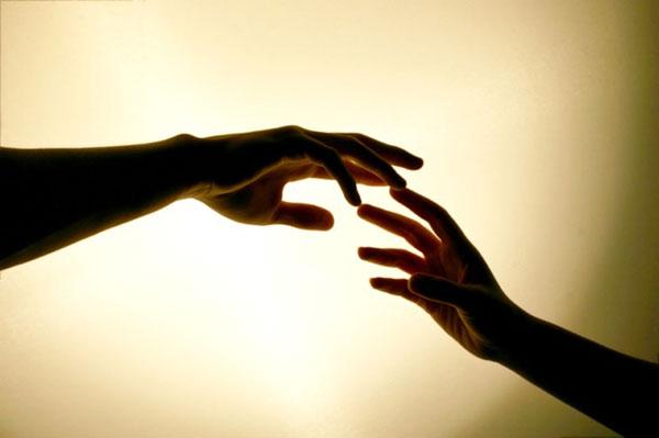 """Khi hết yêu, những điều chúng ta từng nguyện ý làm cho nhau lại trở thành """"thứ chướng mắt"""""""