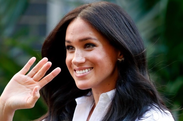 meghan-markle-to-speak-out-about-attacks-on-women-in-south-africa