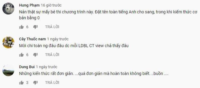 Hai hotgirl bị chỉ trích vì trả lời vụ án vườn Lệ Chi liên quan đến Võ Thị Sáu