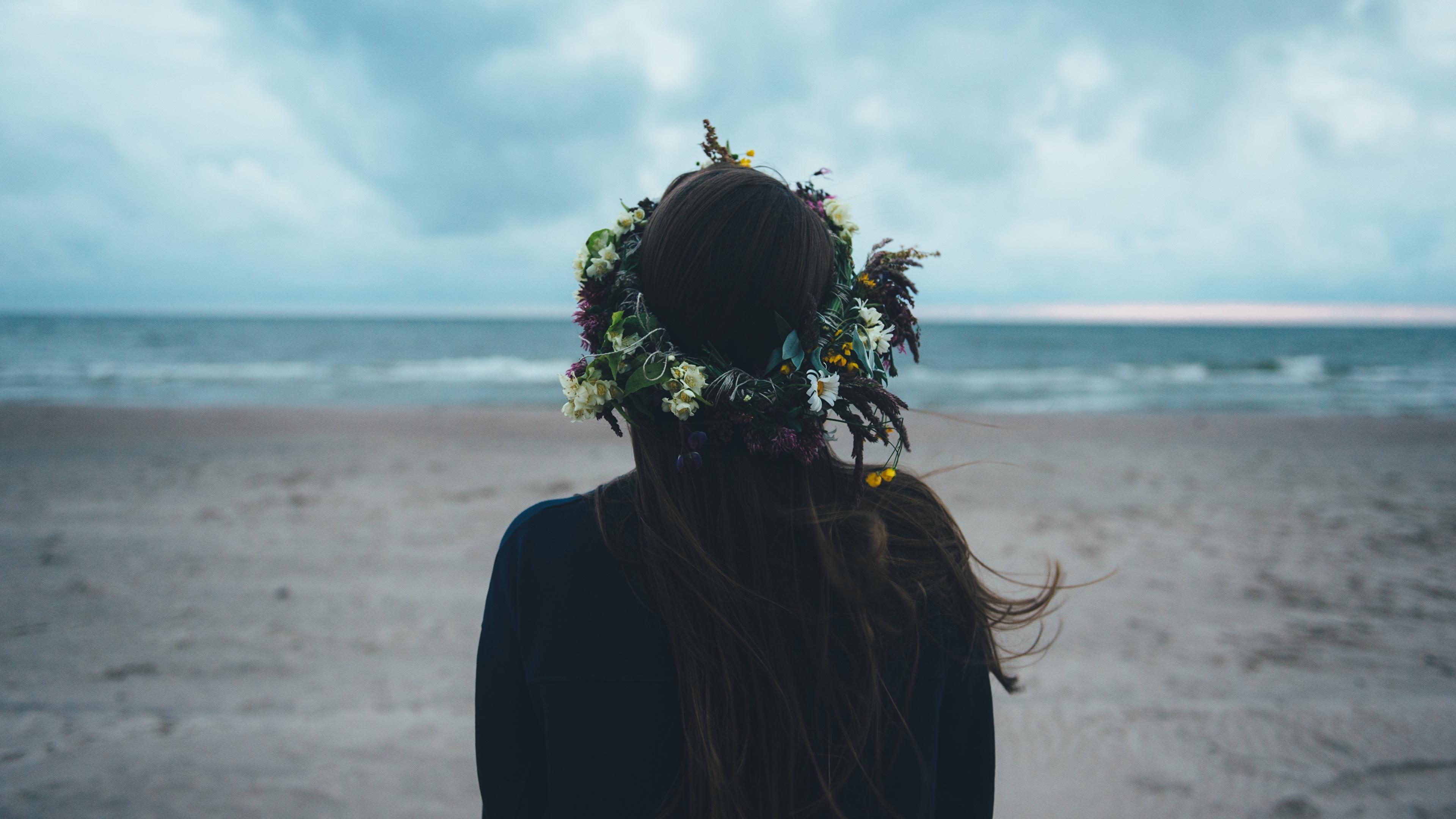 Thứ đau lòng nhất trên đời này, rốt cuộc chính là đánh mất đi người mà mình yêu thương nhất