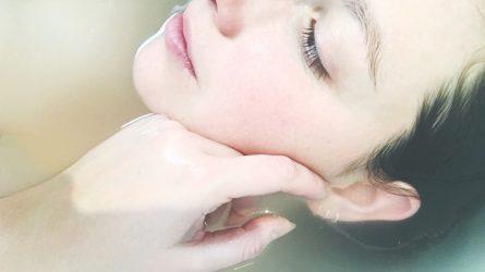 6 cách thanh lọc cơ thể trong 24 giờ