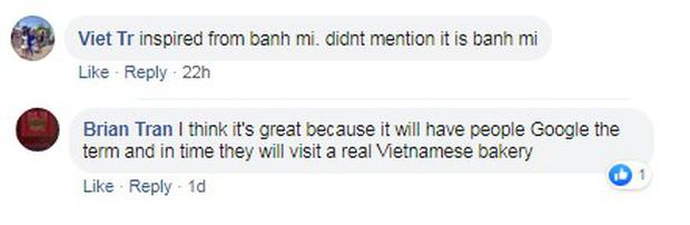 """Hãng thực phẩm Tây trình làng mì đóng hộp vị """"bánh mì Việt Nam"""", người Việt hốt hoảng: Từ khi nào bánh mì có… đậu hũ và bắp cải thế này? - Ảnh 6."""