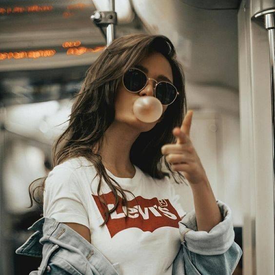 6 nguyên tắc để thoát kiếp ế, sớm tìm được bạn đời ưng ý phụ nữ đã biết chưa?