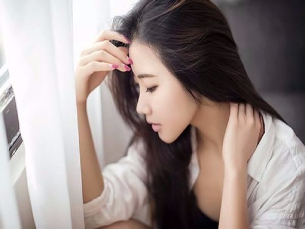 Phụ nữ hiện đại không bao giờ khổ sở nhờ ba từ: Lười –Đơn giản –Không phụ thuộc - Ảnh 1