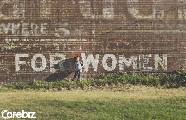 Sự thật: Phụ nữ càng hiểu chuyện, càng không ai thương - Ảnh 1.