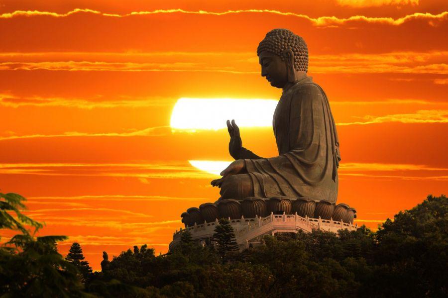 Khi 'duyên phận' đến, tự khắc chúng ta sẽ tìm được người khiến mình hạnh phúc cả đời - Ảnh 3
