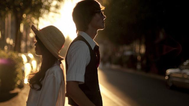 Làm gì để bớt đau khổ hơn sau cuộc tình tan vỡ - Ảnh 1