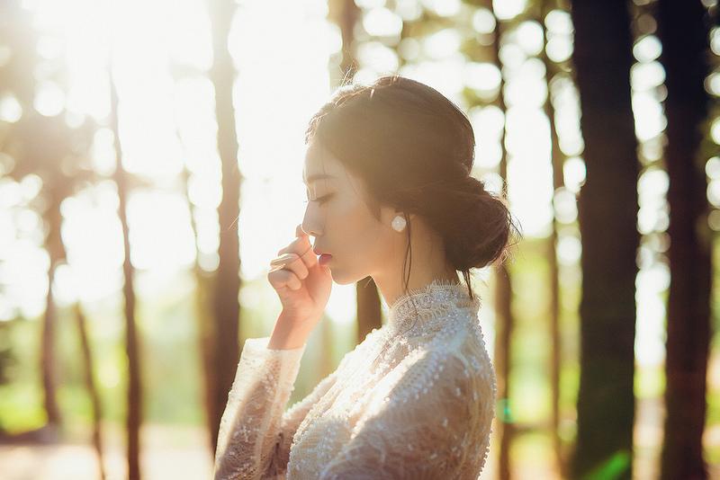 Phụ nữ thông minh chọn cách sống không thiệt vào thân, không chuốc khổ vào người - Ảnh 2
