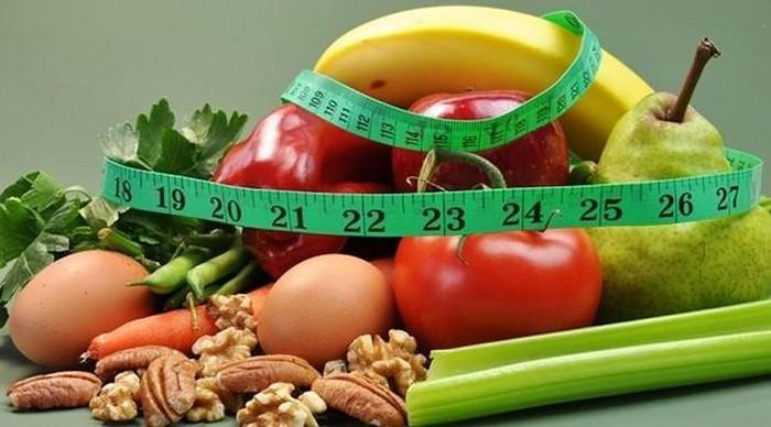Ăn gì để giảm cảm giác thèm ăn cho người thừa cân?