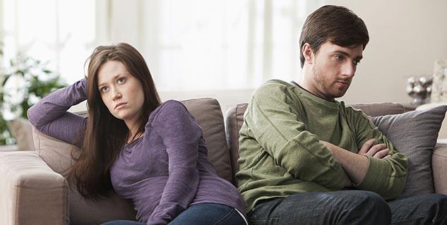 8 thói quen tưởng chừng như vô hại nhưng đang dần khiến cuộc sống của bạn mất đi hạnh phúc - Ảnh 4