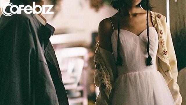 Ba dấu hiệu suy tàn của một người phụ nữ: Thích hóng chuyện, lấy chồng sinh con sớm và ý định dựa dẫm cả đời - Ảnh 2.