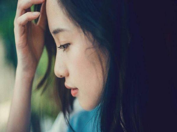 Thế nào là yêu một người không dành cho mình? - Ảnh 1