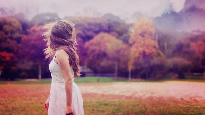 Chia tay đôi khi không phải là do hết yêu mà là để giải thoát cho chính bản thân mình - Ảnh 3