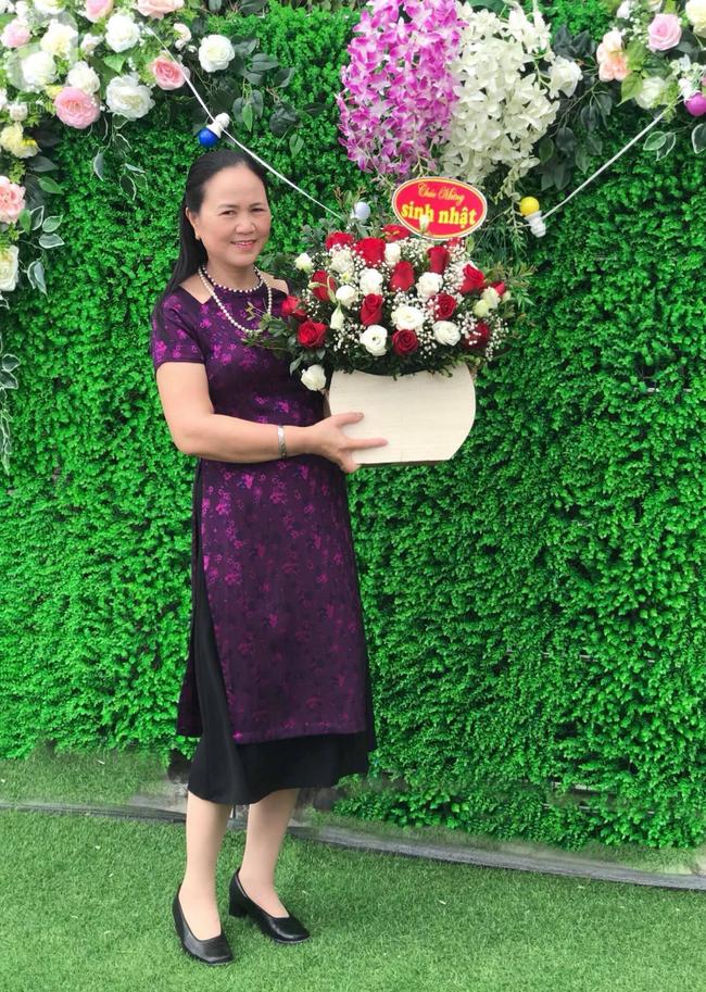 Bức hình cưới đen trắng tại Liên Xô cách đây 28 năm của cặp đôi Việt Nam ẩn chứa câu chuyện tình cảm động, bước ngoặt đau đớn xảy ra 23 năm trước - Ảnh 6.