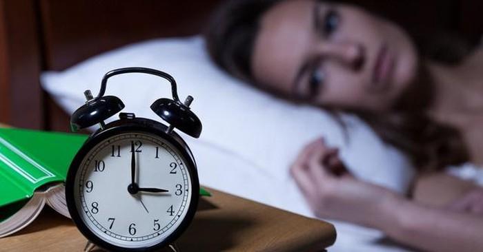 Chuyên gia chỉ cách khắc phục căn bệnh là 'nỗi ám ảnh' của nhiều người mỗi khi đêm về