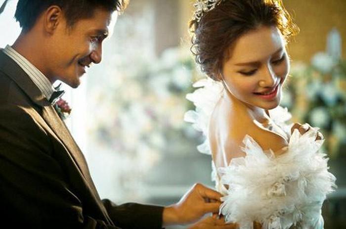 Yêu là hãy chầm chậm mà hiểu nhau, cho nhau cơ hội được san sẻ - Báo Infonet