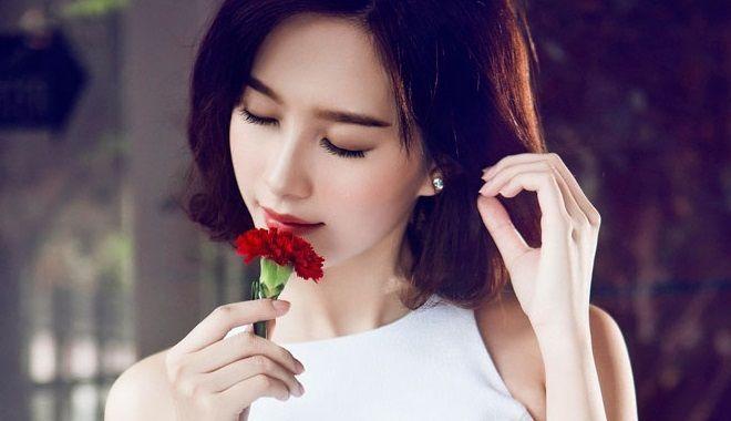 Đàn bà muốn bình yên phải biết đủ: đủ yêu thì giữ, đủ buồn thì buông - Ảnh 3