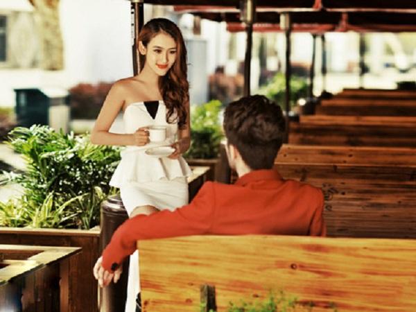 Phụ nữ thông minh biết yêu đúng người và dừng đúng lúc - Ảnh 1