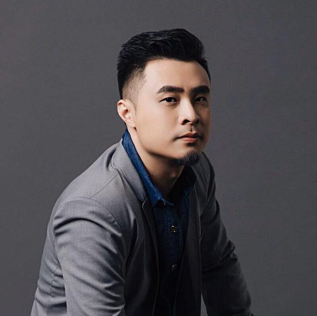 Đạo diễn Việt Tú, nhạc sĩ Khắc Việt và các nhà sản xuất... đều lên tiếng bênh vực Bích Phương khi vướng vào tranh cãi hát đè hay hát nhép - Ảnh 9.