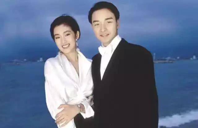 """Nhìn lại loạt ảnh tuổi 20 của Củng Lợi, người từng được giới báo chí nước ngoài gọi là """"người phụ nữ đẹp nhất phương Đông"""" - Ảnh 10."""