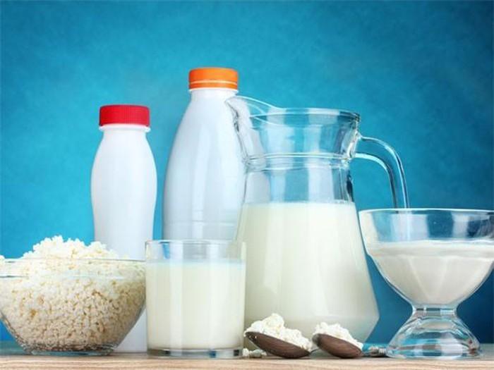 Những thực phẩm tốt cho sức khỏe nhưng cần lưu ý vì dễ đầy hơi