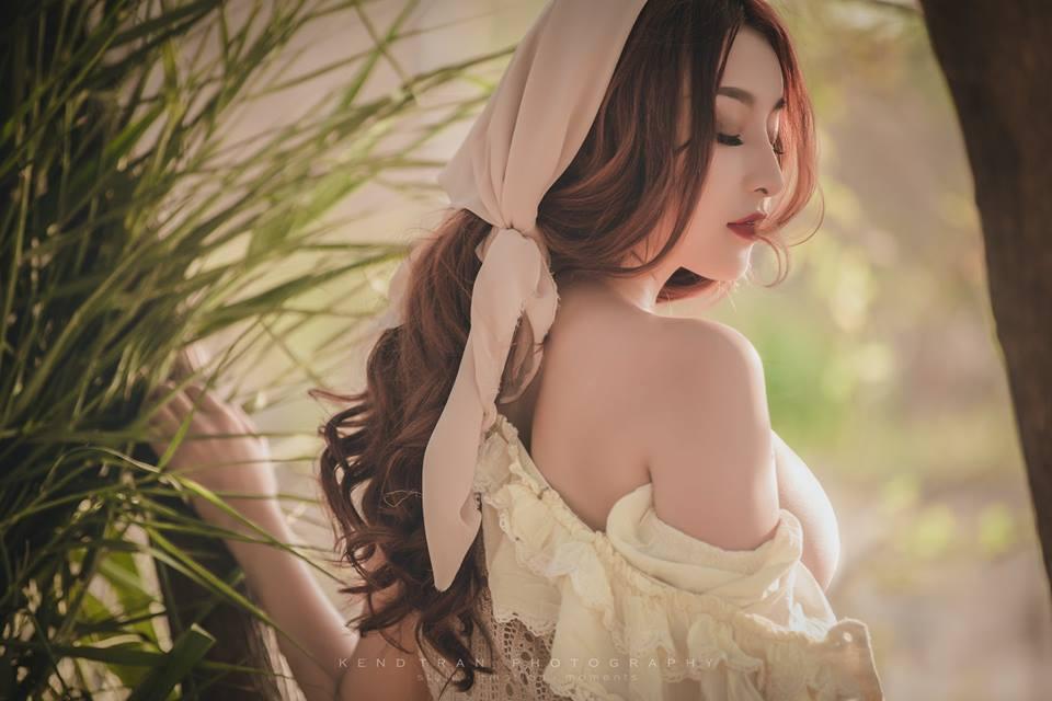 Phụ nữ muốn hạnh phúc, đẹp thôi chưa đủ, còn phải biết điều này! - Ảnh 2