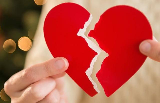 5 bài học đáng giá về tình yêu bạn chỉ có thể nhận ra sau khi chia tay
