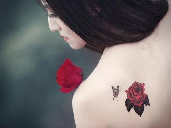 Thấu hiểu chính là yêu, bao dung mới là tình - Ảnh 2
