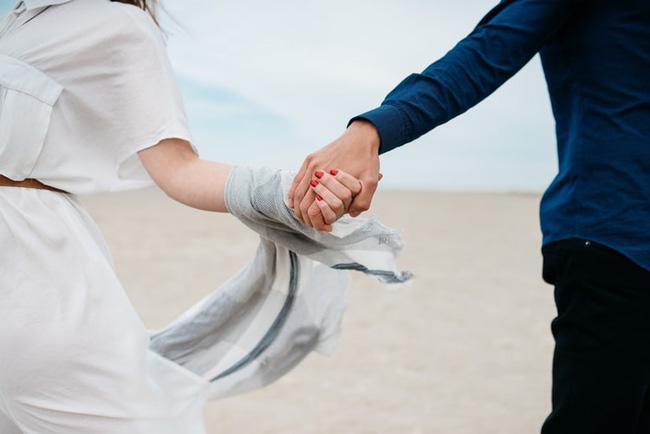 Chỉ mặt điểm tên 4 kiểu tính cách của phụ nữ khi yêu khiến đàn ông khiếp sợ, chán nản - Ảnh 3.